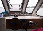 Gilicat Fast Boat