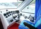 Wahana-Gili-Ocean-Fast-Boat-Sheat