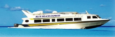 blue-beach-express