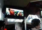 Semaya-LCD-TV
